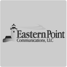 Eastern Point Communications, LLC.