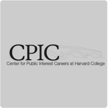 Center for Public Interest Careers