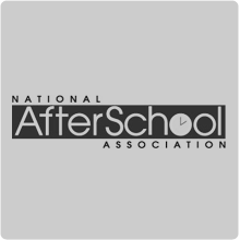 National After School Association