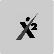 X2 Development Corporation