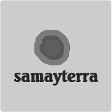 Samayterra Foundation
