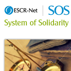 ESCR-Net System of Solidarity and Support (SOS)